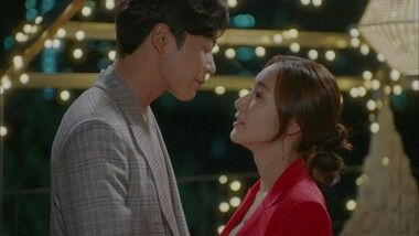 Her Private Life Episode 10