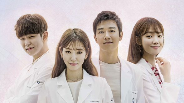 Doctors - 닥터스 - Watch Full Episodes Free - Korea - TV Shows