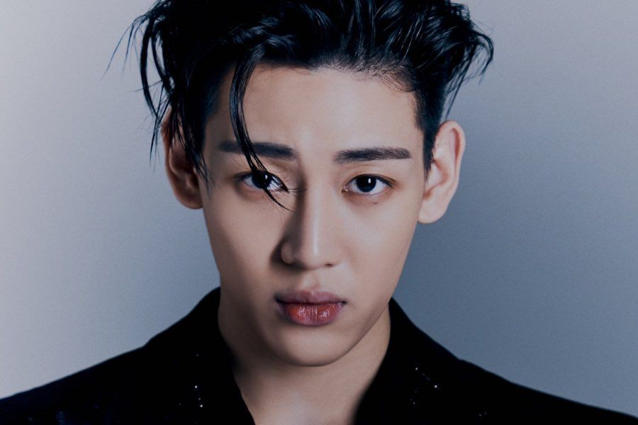 GOT7's BamBam Joins Abyss Company | Soompi