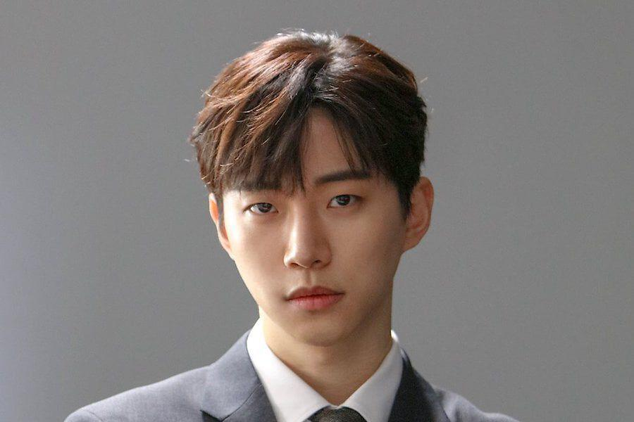 Update: 2PM's Junho To Enlist This Month + JYP Releases Official Statement | Soompi