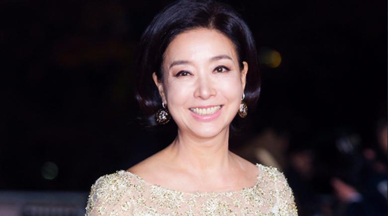 Kim Bo Yun
