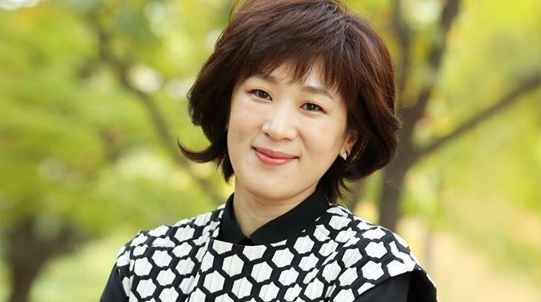 Baek Ji Won