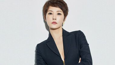 Scent Of A Woman 여인의 향기 Watch Full Episodes Free Korea