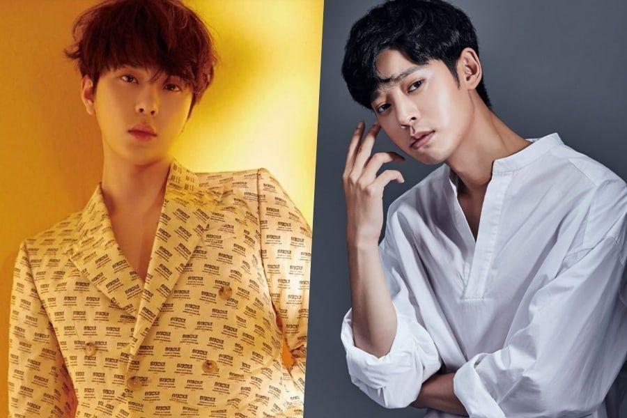 SBS funE responde a las especulaciones de la participación de Yong Junhyung en la sala de chat con Jung Joon Young