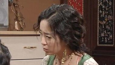 My Beloved Sister Episode 6