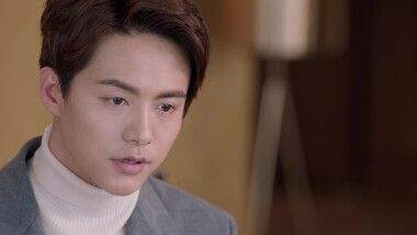 All Out of Love Episode 36