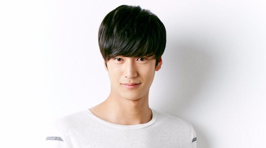 Na Jong Chan