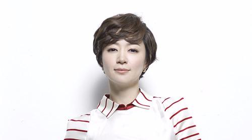 Jeon Ik Ryeong