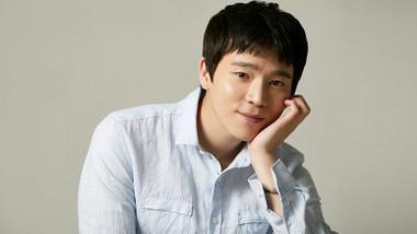 Lee Jae Kyoon