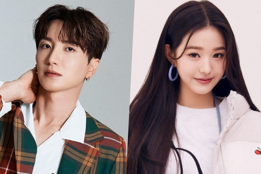 2021 Asia Artist Awards Confirms Date And Location + Super Junior's Leeteuk And Jang Won Young To Host