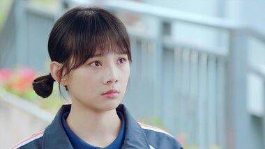 All I Want for Love is You Episode 2