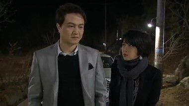 The Last Scandal of My Life Episode 5