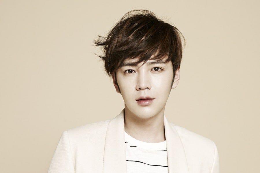 Jang geun suk Park Shin hye Dating 2011
