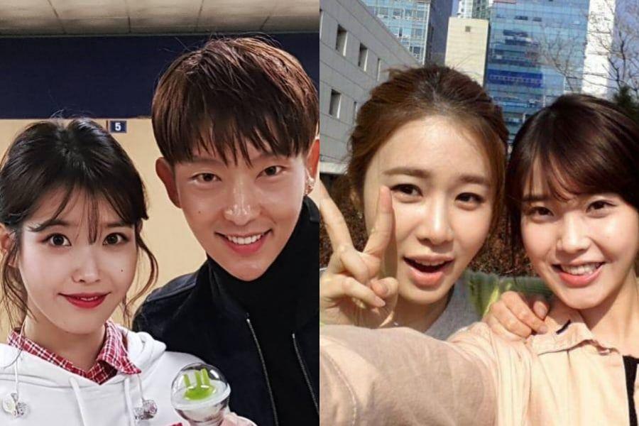 Aug 2017. Lee Joon Gi and Jeon Hye Bin Split After One Year of Dating..