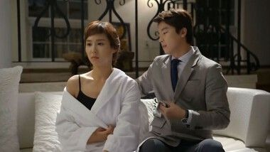 Divorce Lawyer in Love Episode 5