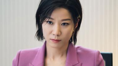 Jeon Hye Jin (1976)