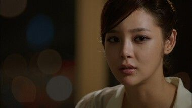 The Innocent Man Episode 3
