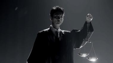 Trailer: Su Señoría