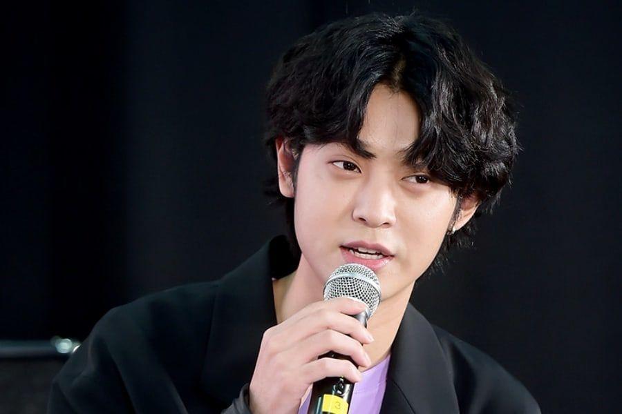 Abogados discuten qué tipo de castigo recibiría Jung Joon Young en caso de ser declarado culpable por compartir vídeos ilegales
