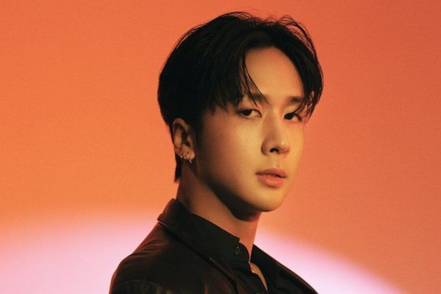 Ravi's Agency Denies Reports That He Plans To Enlist In June