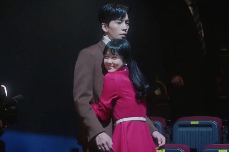 """8 Things That Shocked Us In """"The Last Empress"""" Episodes 17"""