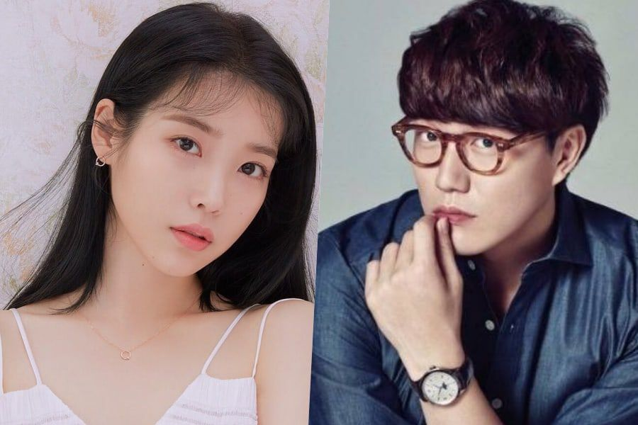 Image result for iu sung si kyung