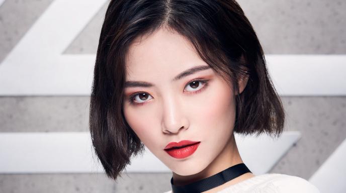 Xu Jia Qi