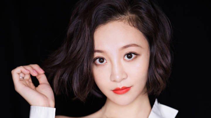 Gao Yu Er