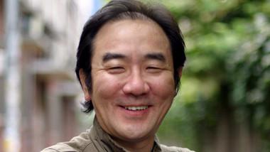 Kim Hong Fa