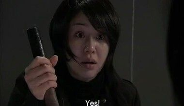 H.I.T. Episode 3