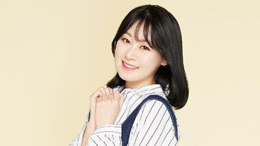 Jung Tae Ri