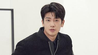 Goo Ja Sung