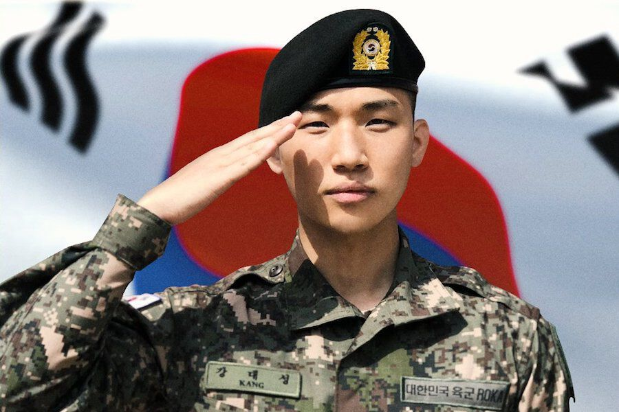 BIGBANG's Daesung Cleared Of Suspicions Regarding Illegal Businesses In His Building
