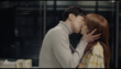 Touch Your Heart Episode 9