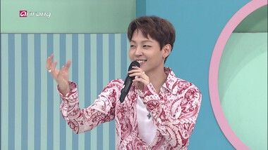 After School Club Episode 381