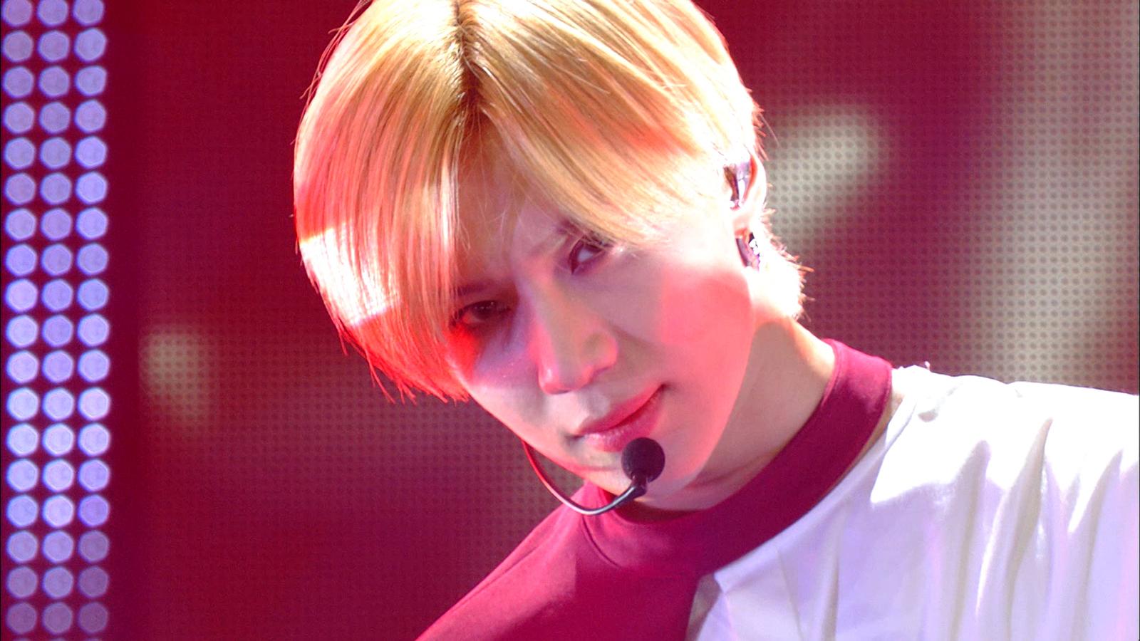 Music Bank K-Chart Episode 968