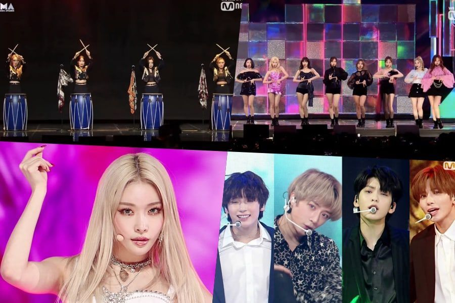 Imagini pentru m2 x genie music awards 2019 performance