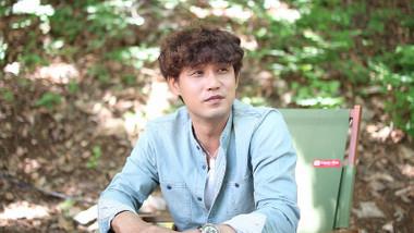 Kim Yong Hee