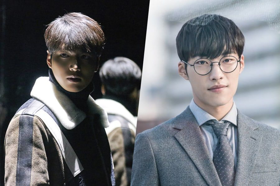 7 K-Dramas & Films With Con Artists Who Never Fail To Charm