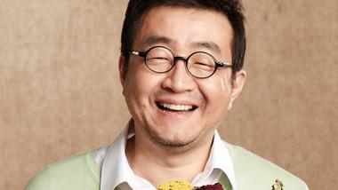 Nam Moon Chul