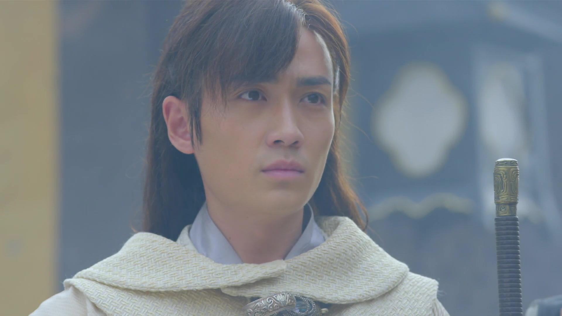Xin Xiao Shi Yi Lang Episode 3