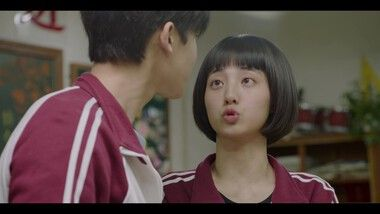 When We Were Young Episode 4