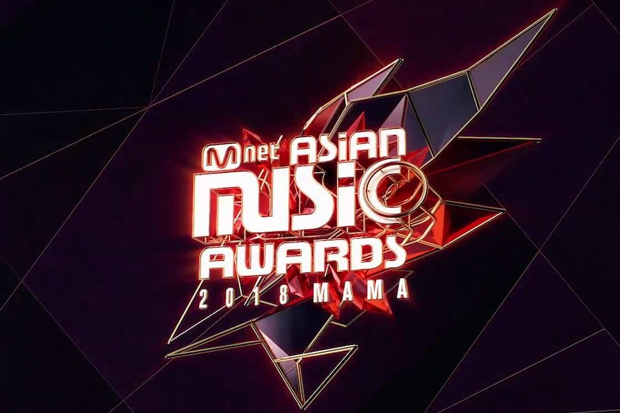 2018 MAMA Announces Nominees + Voting Begins