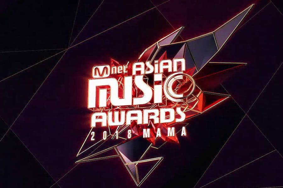 2018 Mnet Asian Music Awards Reveals Concept And More Details