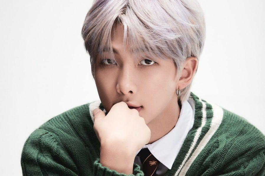 RM Candidly Opens Up To Fans About BTS's Seoul Concert Cancelation | Soompi