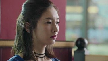 Memories of Love Episode 15
