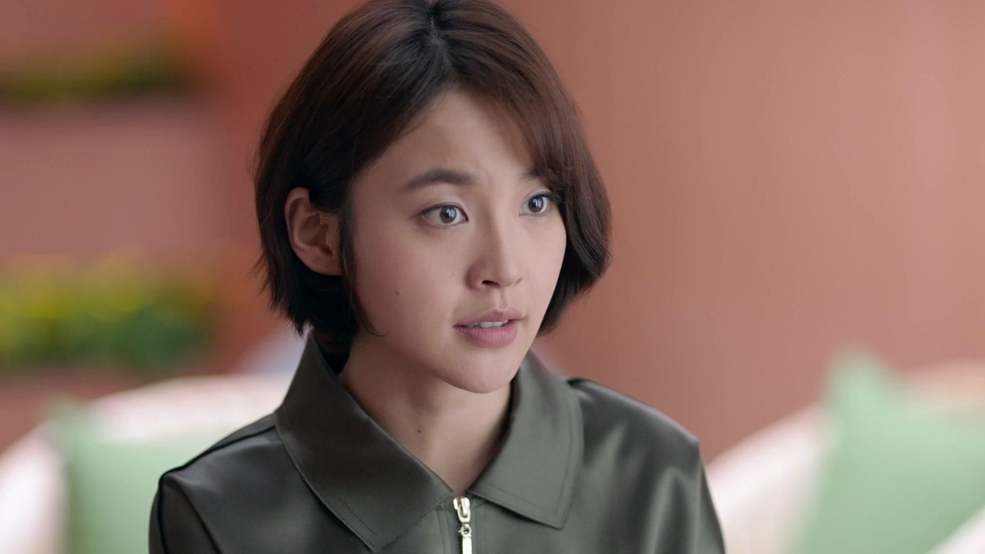 Rosatelum ⁓ Top 5 Viu Drama Korea Healer