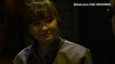 Queen Of Mystery 2 Episode 1 추리의 여왕 시즌2 Watch Full
