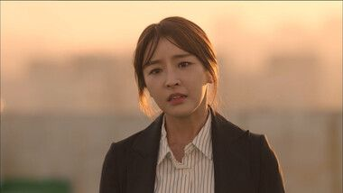 Partners for Justice Episode 16
