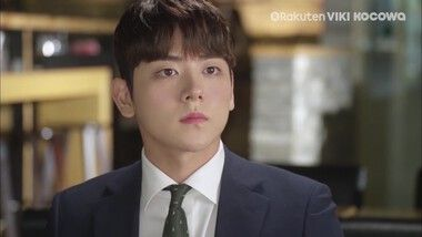 Marry Me Now - 같이 살래요 - Watch Full Episodes Free
